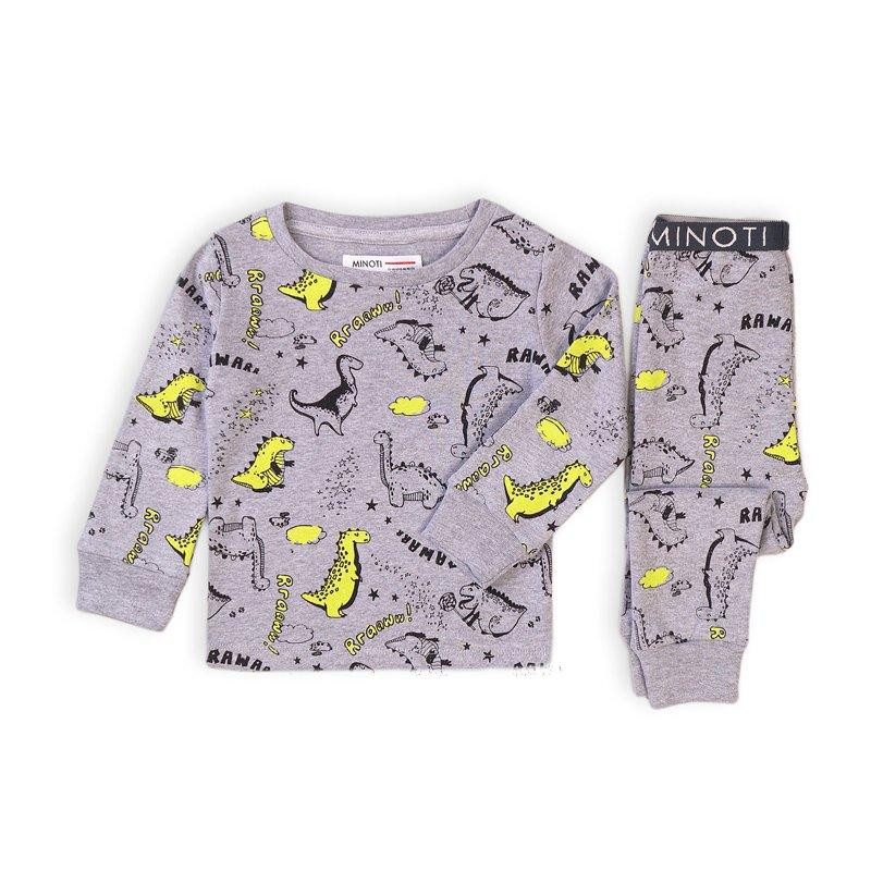 Pidžama za dečaka