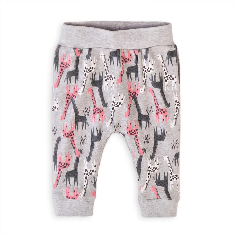 Pantalonice za devojčicu