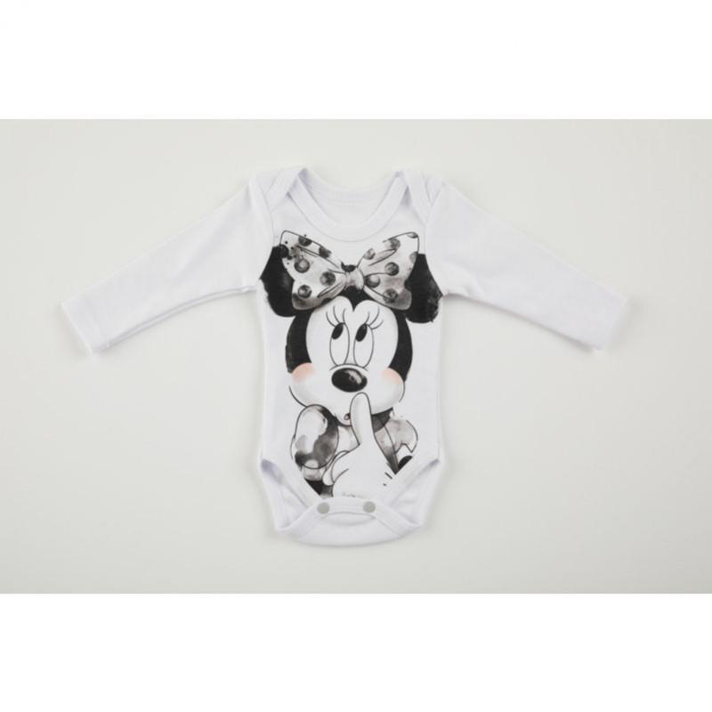 Disney Minnie bodi