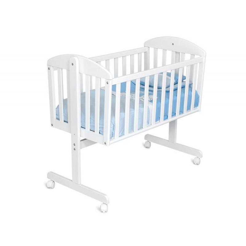 Kolevka za bebe Ready